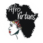 Afrovirtues