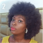 10  BEST MUST HAVE NATURAL HAIR PRODUCTS FOR MASSIVE HAIR GROWTH