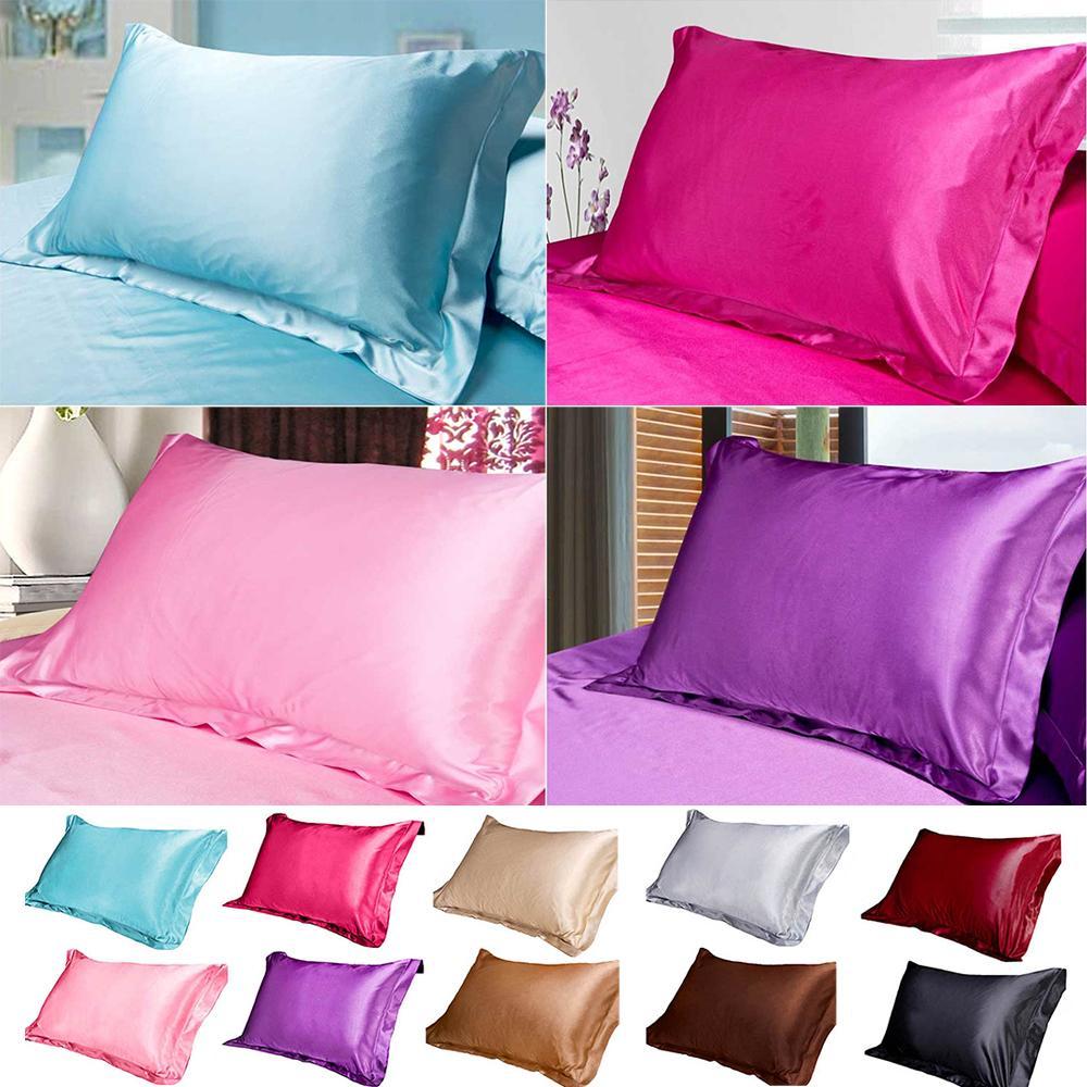 pure-emulation-silk-satin-pillowcase