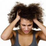 DEALING WITH A HEAT WAVE – HOW TO DETOXIFY YOUR HAIR